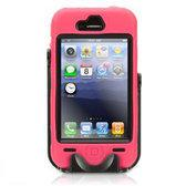 Griffin Explorer iPhone 4 Super Duty Case Roze