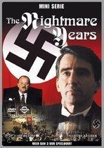 Nightmare Years (dvd)