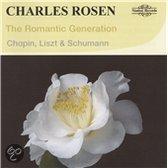 Chopin The Romantic Generation