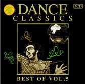 Dance Classics - Best Of Vol. 5
