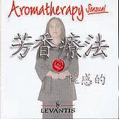Aromatherapy-Sensual