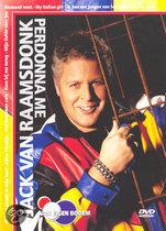 Jack Van Raamsdonk - Perdonna Me