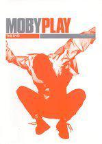 Moby - Play: The DVD