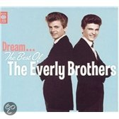 Dream: The Best of the Everly Brothers