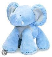Tolo Knuffelolifant