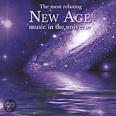 Most Relaxing New Age Music In The Universe