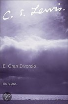 El Gran Divorcio / The Great Divorce