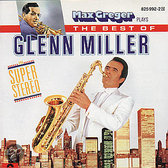 Play The Best Of G.miller