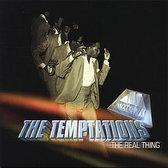 Real Thing-The Tempat