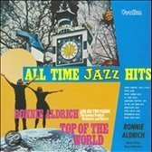 All Time Jazz Hits Top Of The World