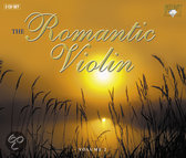 Romantic Violin 2
