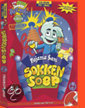 Pajama Sam Sokkensoep - Windows