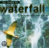 Sound Of Waterfall