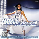 100% Dance Hits Vol. 3