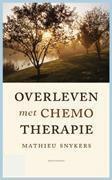 Overleven Met Chemotherapie