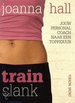 Train Slank