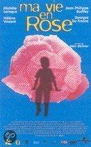 Ma Vie En Rose (dvd)