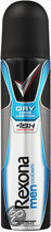 Rexona Men Dry Cobalt - 75 ml - Deodorant