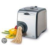 Trebs Professionele Volautomatische Pastamachine 99223