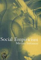 Social Empiricism