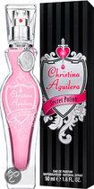 Christina Aguilera Secret Potion - 15 ml - Eau de Parfum