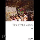 V/A - New Video Works