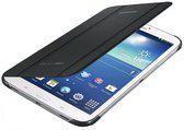 Samsung Book Cover voor Samsung Galaxy Tab 3 8.0 - Zwart