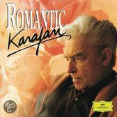 Romantic Adagio Karajan