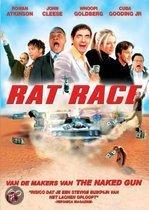Rat Race (1DVD)