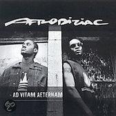 Ad Vitam Aeternum