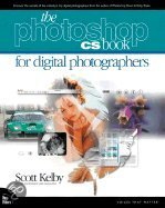 The Photoshop CS Book for Digital Photographers