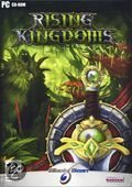 Rising Kingdoms - Windows