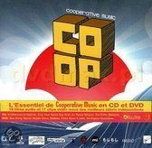 Various - Cooperative Music ...V.5
