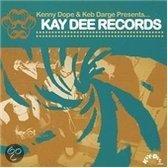 Presents Kay Dee Records