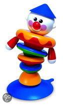 Tolo Tuimelaar Clown