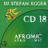 Afromic Cd 18