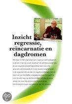 Inzicht Regressie, Reincarnatie En Dagdromen