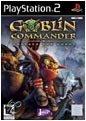 Goblin Commander /PS2