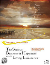 Serious Business Of Happiness