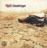 Deadringer: Re-Issue