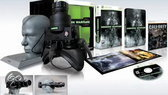 Call Of Duty: Modern Warfare 2 - Prestige Collector's Edition