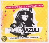 Club Azuli 2006/02 -Unmix