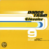 Dance Train Classics 9