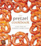 The Pretzel Cookbook