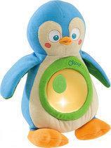 Chicco Muzikale Pinguin