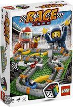 LEGO Spel Race 3000 - 3839