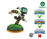 Skylanders Giants Stealth Elf Wii + PS3 + Xbox360 + 3DS + Wii U + PS4