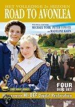 Road To Avonlea - Seizoen 2