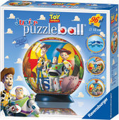 Junior Puzzleball - Toy Story 3