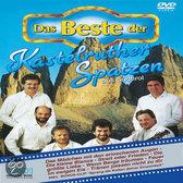 Kastelruther Spatzen - Das Beste Vol.1